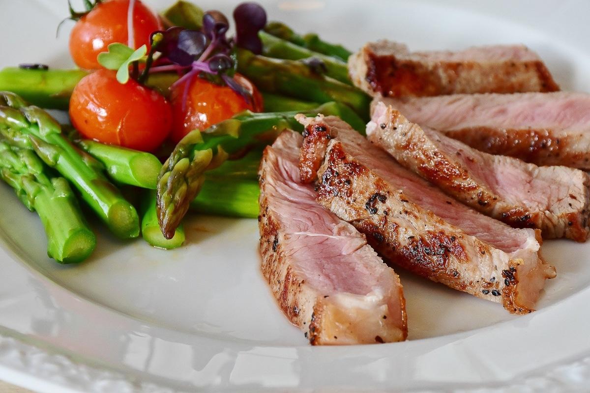 20 největších mýtů o výživě