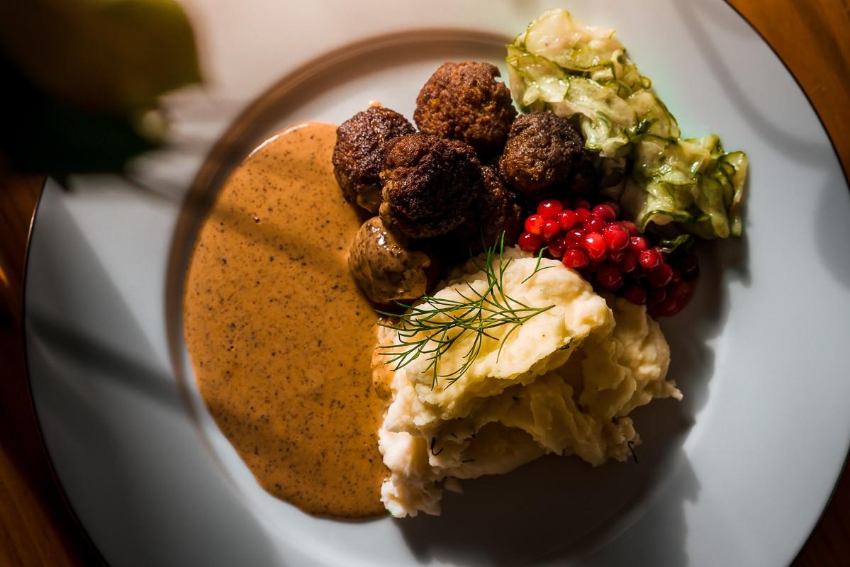 nejzdravější evropské kuchyně