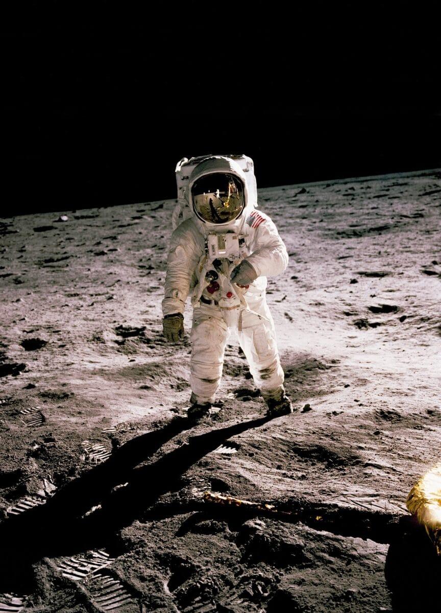 ESA výběrové řízení astronaut