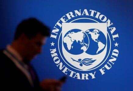 Mezinárodní měnový fond se zaměří na nerovnost