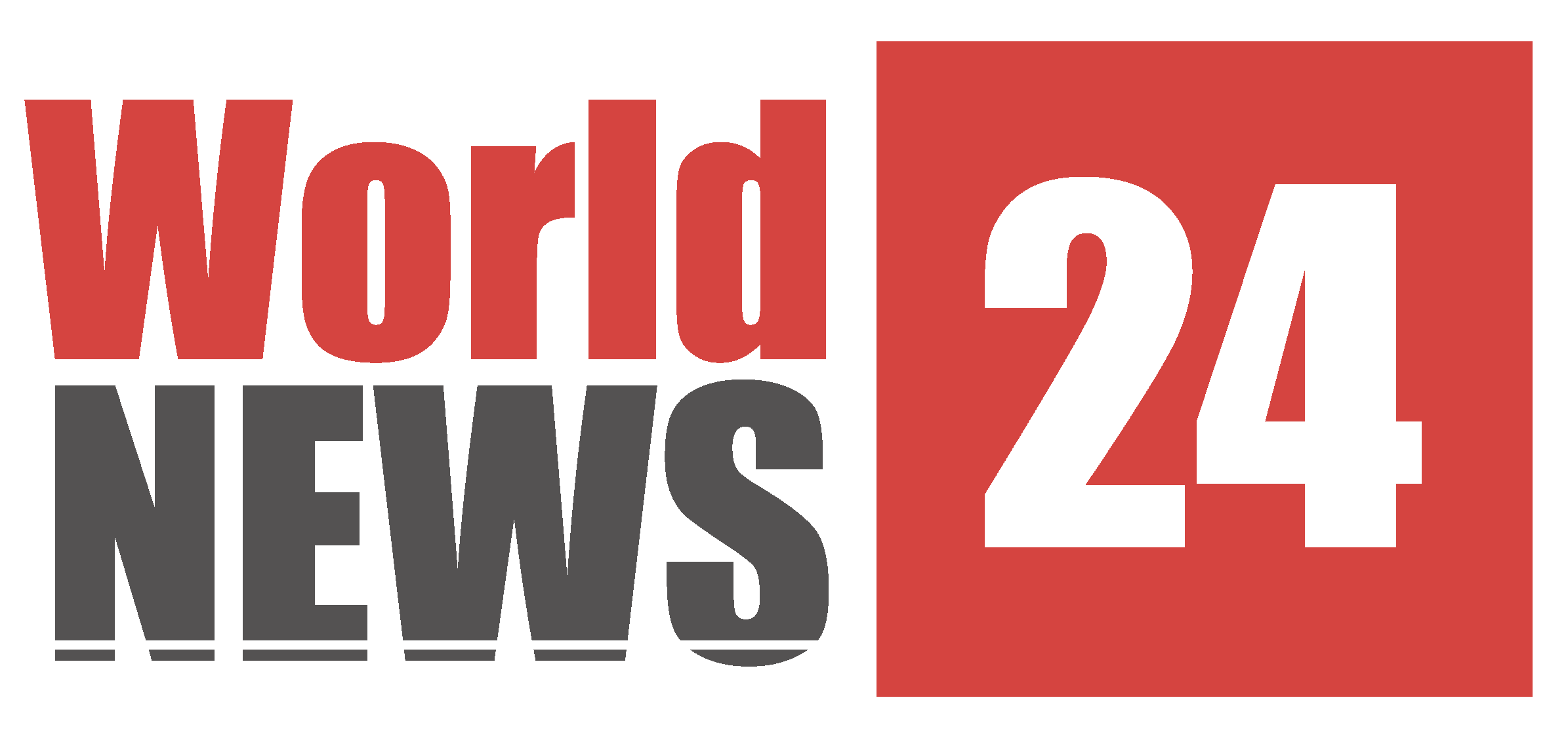 WN24.CZ
