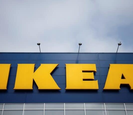 IKEA ve Francii dostala pokutu milion eur