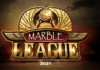 Marble League 2021- The Game