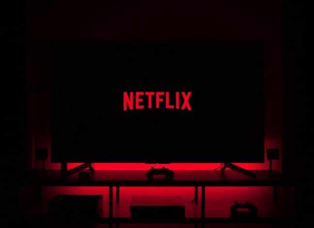 Netflix bude k filmům nabízet mobilní hry