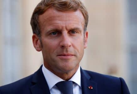 Francouzští vojáci zabili na Sahaře šéfa ISIS