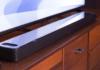 Smart Soundbar 900