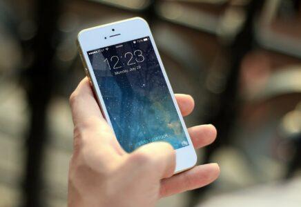 Společnost Apple bojuje s novým spywarem