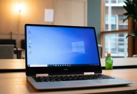 Účty Microsoft již nebudou vyžadovat heslo k přihlášení