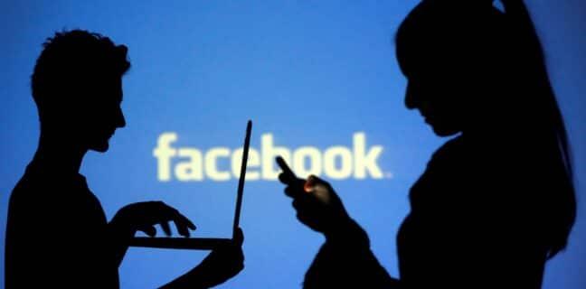 Facebook plánuje změnit své jméno